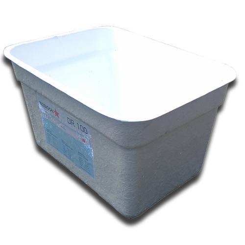 Dep sitos de agua para cerdos - Depositos de agua rectangulares ...