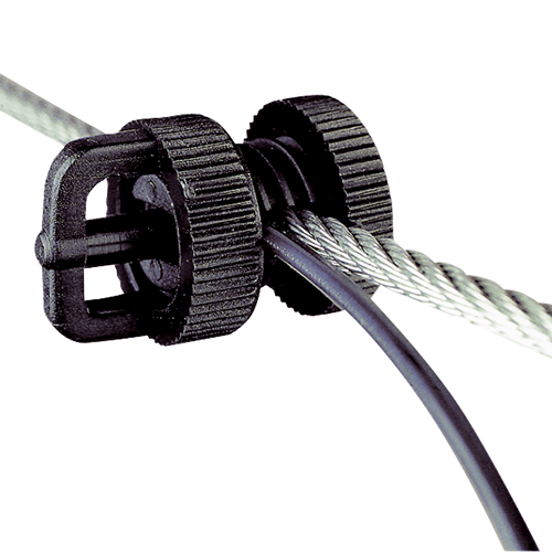 FIX CABLE