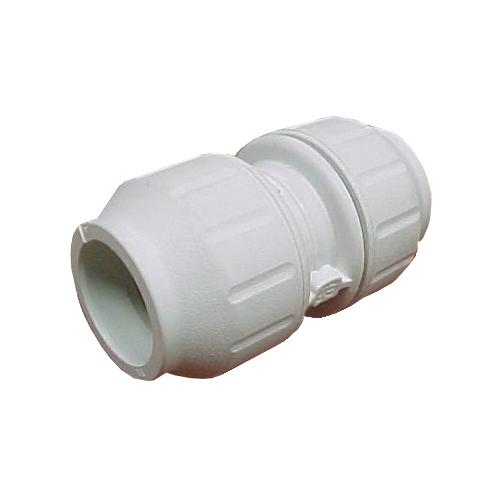 Manguito uni n tubo multicapa - Tubo multicapa calefaccion ...