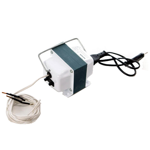 Transformador el ctrica para pegar cera - Transformador electrico precio ...