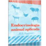 ENDOCRINOLOGIA ANIMAL APLICADA