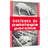 NOCIONES DE PATOLOGIA PORCINA
