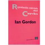 REPRODUCCION CONTROLADA DEL CERDO