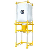 SILO BIG BAG 1.100 Kg.