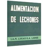 ALIMENTACION DE LECHONES