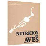 NUTRICION DE LAS AVES