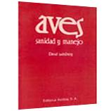 AVES SANIDAD Y MANEJO