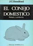 EL CONEJO DOMÉSTICO