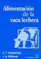 ALIMENTACIÓN DE LA VACA LECHERA