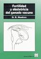 FERTILIDAD Y OBSTETRICIA DEL GANADO VACUNO
