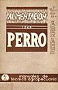 ALIMENTACION DEL PERRO