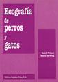 ECOGRAFIA DE PERROS Y GATOS