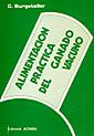 ALIMENTACIÓN PRÁCTICA DEL GANADO VACUNO
