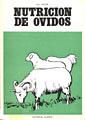 NUTRICIÓN DE OVIDOS