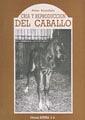 CRIA Y REPRODUCCION DEL CABALLO