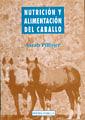 NUTRICION Y ALIMENTACION DEL CABALLO