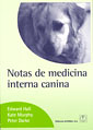 NOTAS DE MEDICINA INTERNA CANINA
