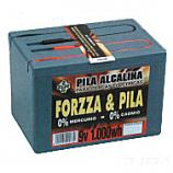PILA 9V 1000 W
