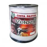 CINTA PASTOR ELECTRICO 40 MM. 200 METROS