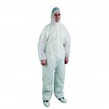 Limpieza, higiene, desinfección, plagas