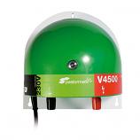 PASTORMATIC V4500/230V