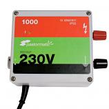 PASTORMATIC 1000/230V