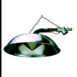 PANTALLA INFRACONIC 10.000 HP (1.200 a 10.800 watios)