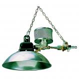 PANTALLA DE PROPANO-BUTANO 1/1 AC (450 a 750 watios)