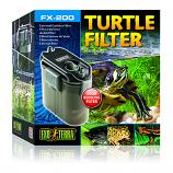 FILTRO TURTLE FILTER FX