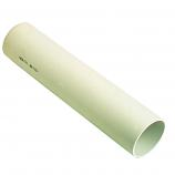 TUBO PVC 90X4 BLANCO