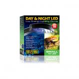 LÁMPARA LED DAY & NIGHT