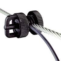 Fix cable sujeccion interior
